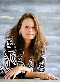 Karen Marie Dehn