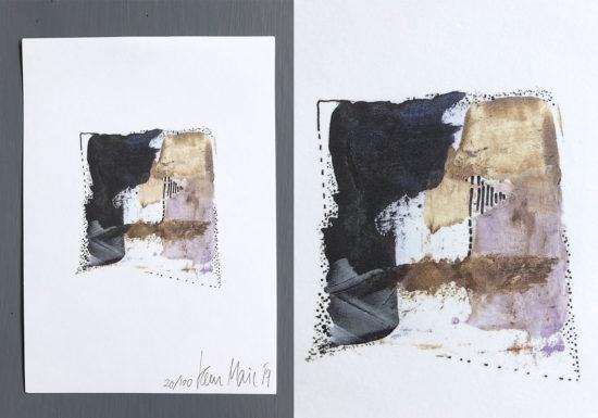 kunsttryk 3småfragmenter